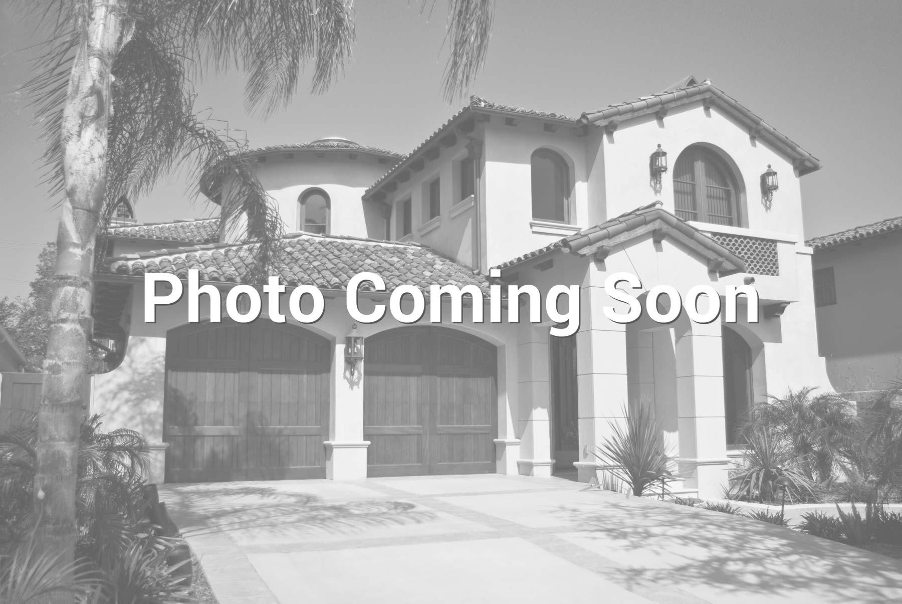 $748,000 - 3Br/2Ba -  for Sale in San Gabriel